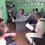 Ассоциация туризма и спортивный туризм в Саратове