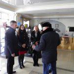 Туризм отели Саратов