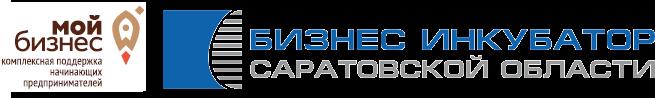 бизнес инкубатор саратов